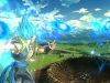 dragon-ball-xenoverse-2-dlc-5-1
