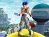 dragon-ball-xenoverse-2-dlc-7-1