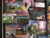 dragon-ball-xenoverse-2-scan-1