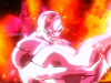 jiren-full-power-dragon-ball-xenoverse-2-1