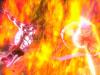 jiren-full-power-dragon-ball-xenoverse-2-2