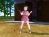 outfit-dragon-ball-xenoverse-2-1