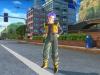outfit-dragon-ball-xenoverse-2-2