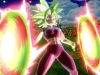 dragon-ball-xenoverse-2-kefla-1