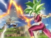 dragon-ball-xenoverse-2-kefla-2