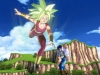 dragon-ball-xenoverse-2-kefla-3