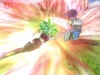 dragon-ball-xenoverse-2-kefla-4
