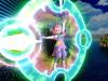 dragon-ball-xenoverse-2-supreme-kai-of-time-2