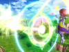dragon-ball-xenoverse-2-supreme-kai-of-time-3