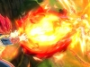 xenoverse-2-vegeta-super-saiyan-god-3