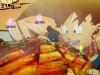 Nintendo_Switch_Dragon_Ball_Z_Kakarot_A_New_Power_Awakens_Set_Screenshot_01