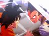 Nintendo_Switch_Dragon_Ball_Z_Kakarot_A_New_Power_Awakens_Set_Screenshot_02