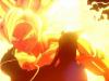 Nintendo_Switch_Dragon_Ball_Z_Kakarot_A_New_Power_Awakens_Set_Screenshot_03
