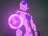 Nintendo_Switch_Dragon_Ball_Z_Kakarot_A_New_Power_Awakens_Set_Screenshot_04
