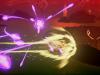 Nintendo_Switch_Dragon_Ball_Z_Kakarot_A_New_Power_Awakens_Set_Screenshot_05