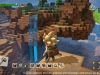 dragon-quest-builders-2-6