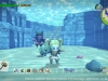 dragon-quest-builders-2-7