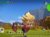dragon-quest-builders-2-9