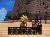 dragon-quest-builders-2-11