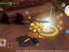 dragon-quest-builders-2-14
