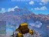 dragon-quest-builders-2-15
