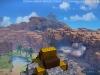 dragon-quest-builders-2-16