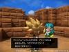 dragon-quest-builders-2-8
