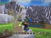 Switch_DragonQuestBuilders_NE_SS_11
