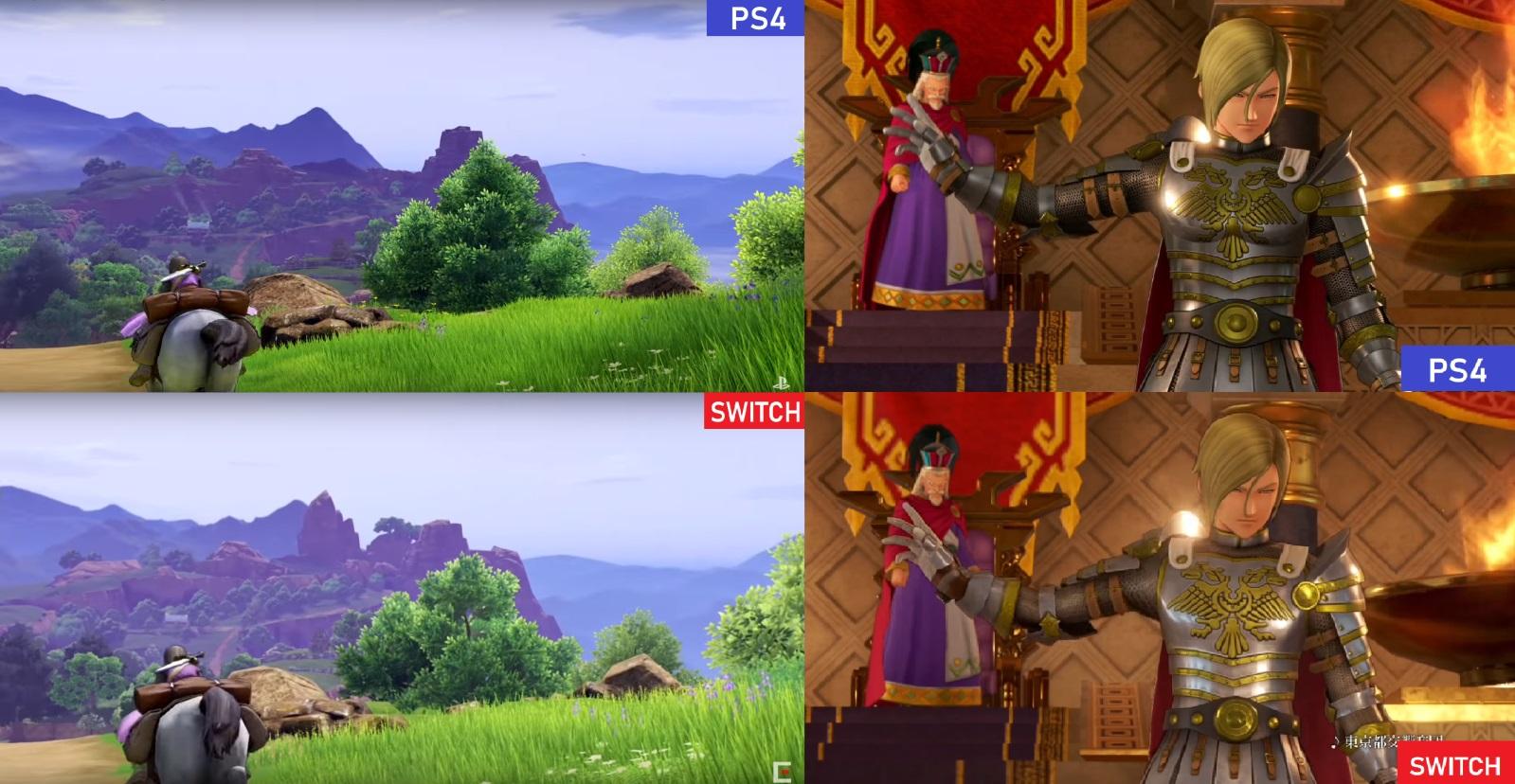 comparison-3.jpg