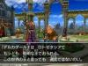 Dragon-Quest-XI 2