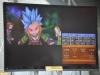 dragon_quest_XI_off-screen_04