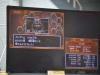 dragon_quest_XI_off-screen_06