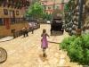 Switch_DragonQuestXISEchoesofanElusiveAge-DefinitiveEdition_ND0213_SCRN05