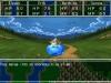 Switch_DragonQuestXISEchoesofanElusiveAge-DefinitiveEdition_ND0213_SCRN07