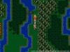 Switch_DragonQuestXISEchoesofanElusiveAge-DefinitiveEdition_ND0213_SCRN08