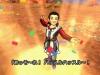 Dragon-Quest-XI 8