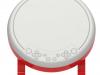 Drum Controller 2