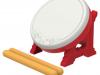 Drum Controller 4
