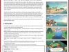 animal-crossing-fact-sheet