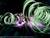 Fairize 2