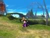 fairy-fencer-f-1