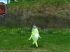 fairy-fencer-f-2