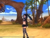 fairy-fencer-f-3