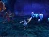 fairy-fencer-f-4