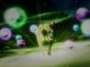 Fairy Tail_03