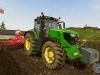 Farming-Simulator-20_screenshot_01