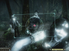 Nintendo_Switch_Fatal_Frame_Maiden_of_Black_Water_Screenshot_02