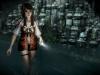 Nintendo_Switch_Fatal_Frame_Maiden_of_Black_Water_Screenshot_03