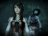 Nintendo_Switch_Fatal_Frame_Maiden_of_Black_Water_Screenshot_06