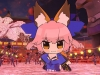 fate-extella-link-2
